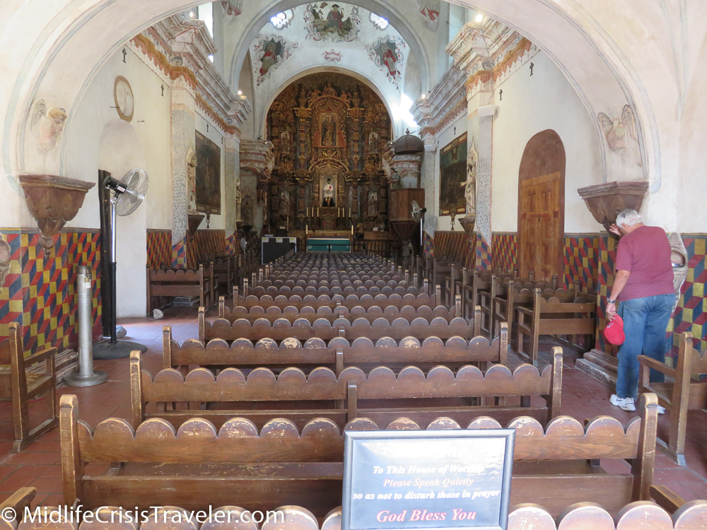 Mission San Xavier del Bac-6.jpg