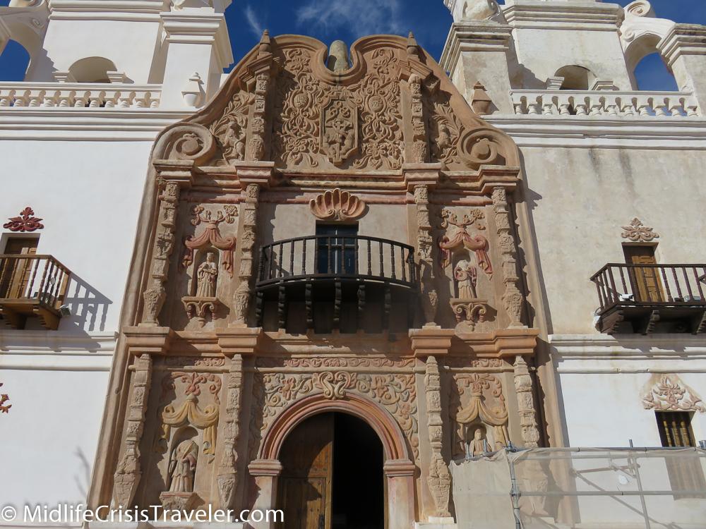Mission San Xavier del Bac-5.jpg