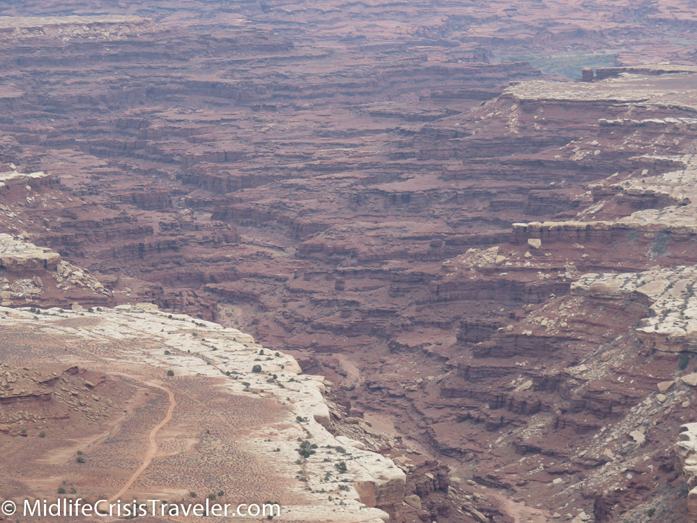 Canyonlands North-15.jpg