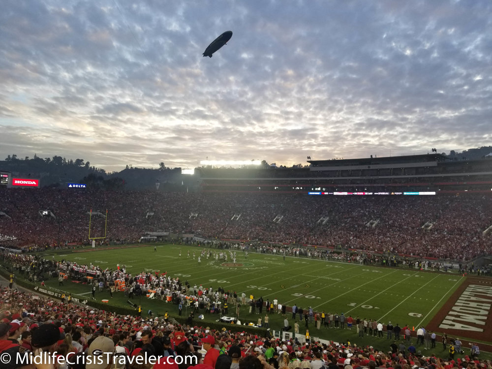 Rose Bowl 2018-211.jpg