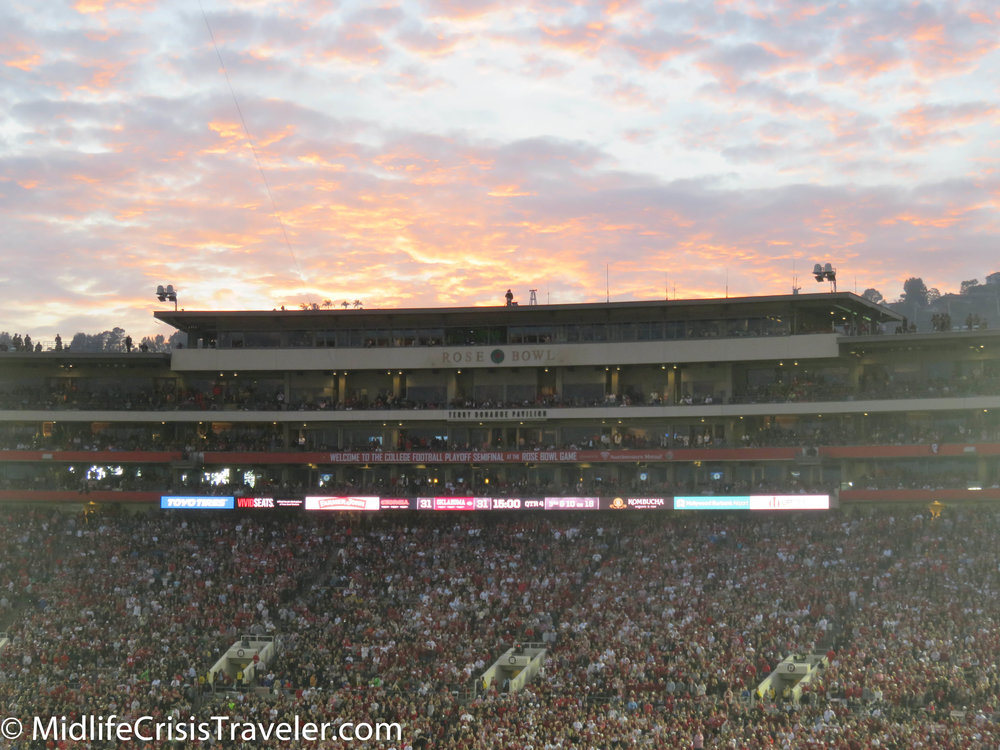 Rose Bowl 2018-17.jpg