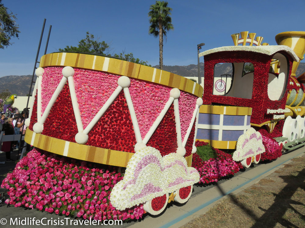 Rose Bowl Parade 2018-315.jpg