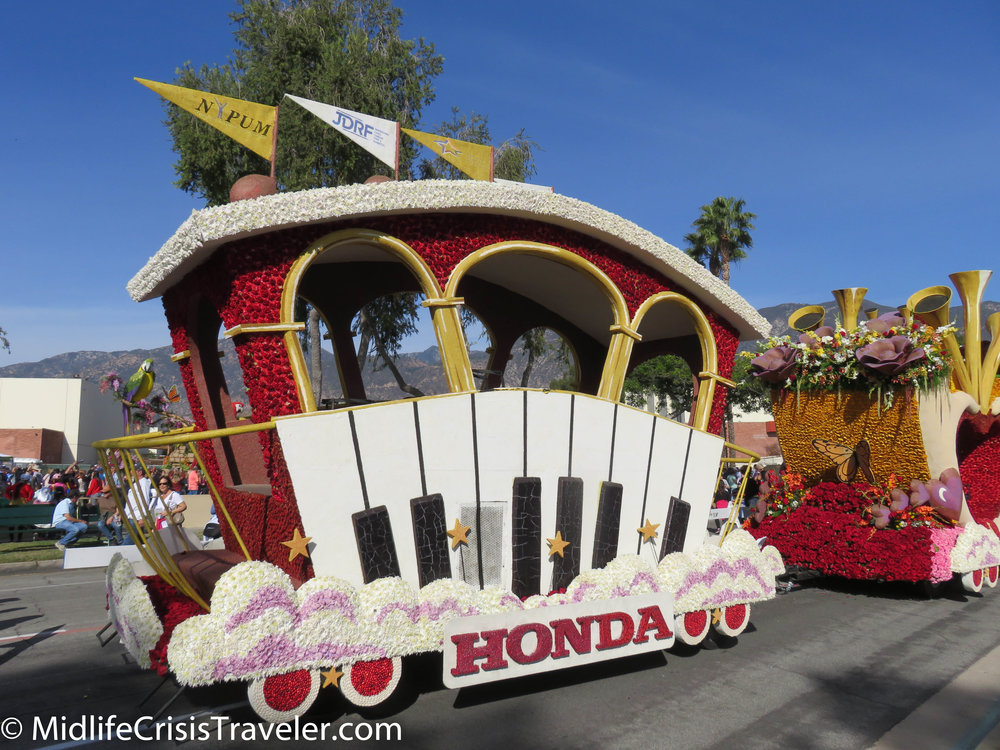 Rose Bowl Parade 2018-311.jpg