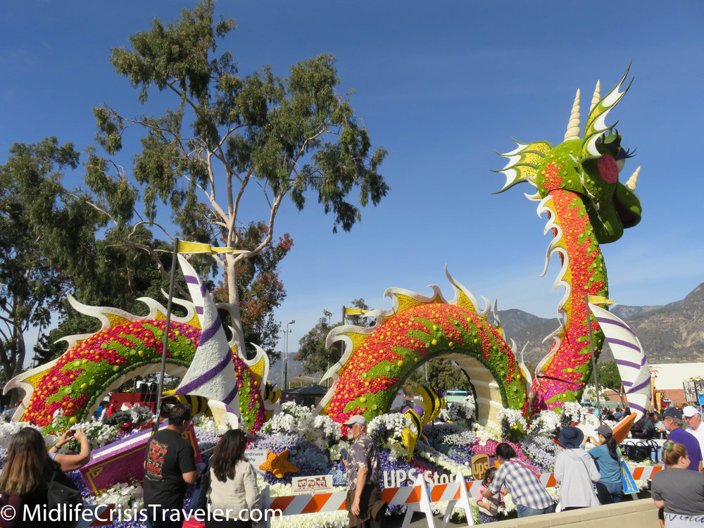 Rose Bowl Parade 2018-297.jpg