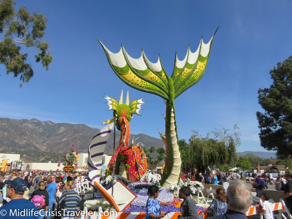 Rose Bowl Parade 2018-293.jpg