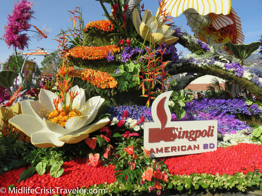 Rose Bowl Parade 2018-281.jpg