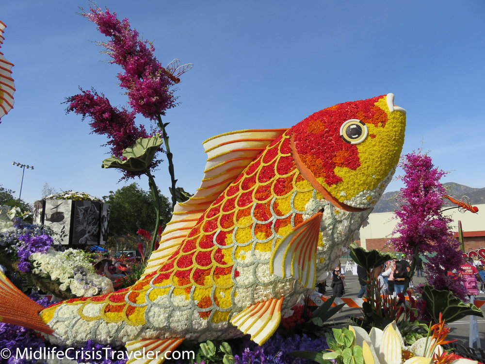 Rose Bowl Parade 2018-276.jpg