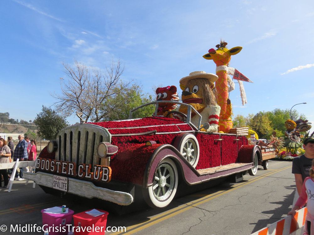 Rose Bowl Parade 2018-237.jpg