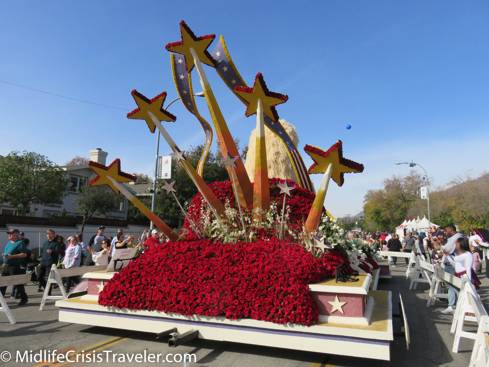 Rose Bowl Parade 2018-225.jpg
