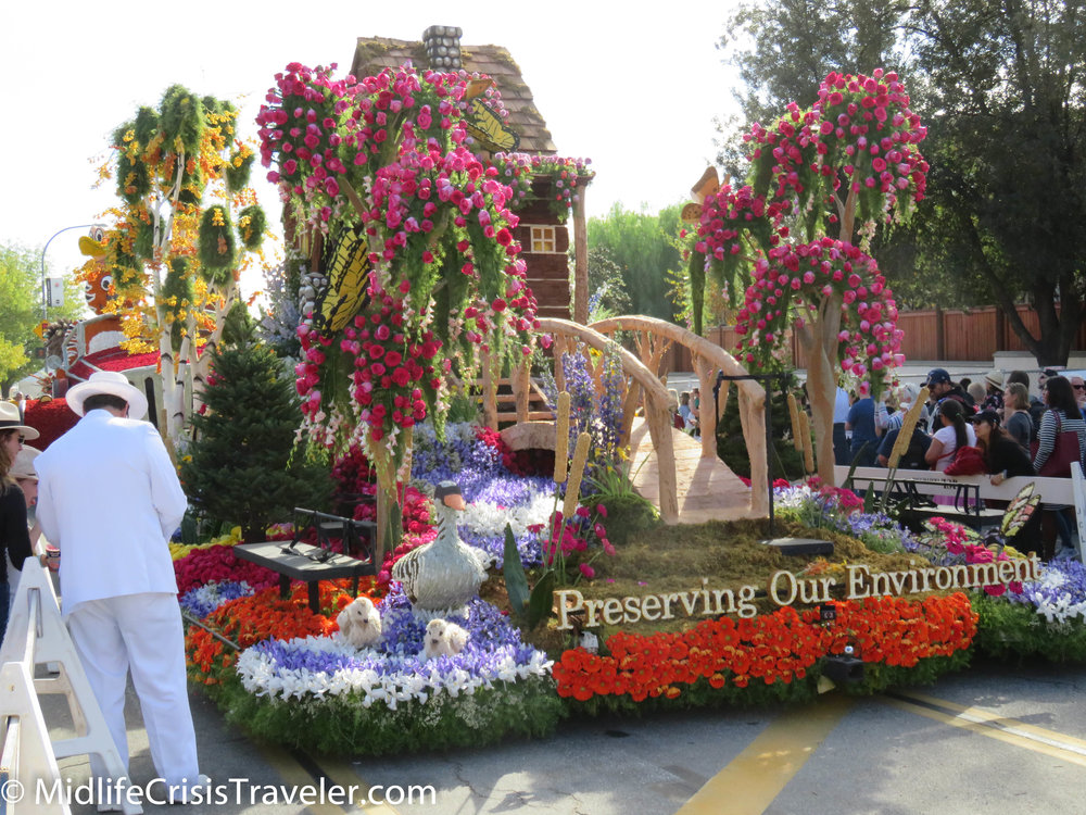 Rose Bowl Parade 2018-224.jpg