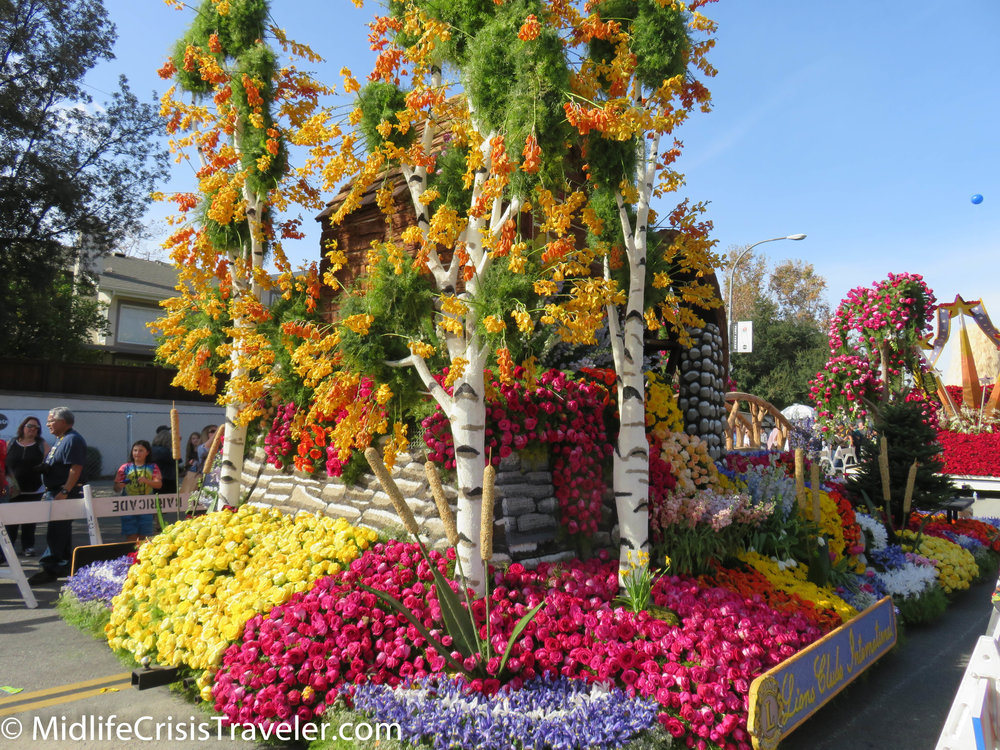 Rose Bowl Parade 2018-222.jpg