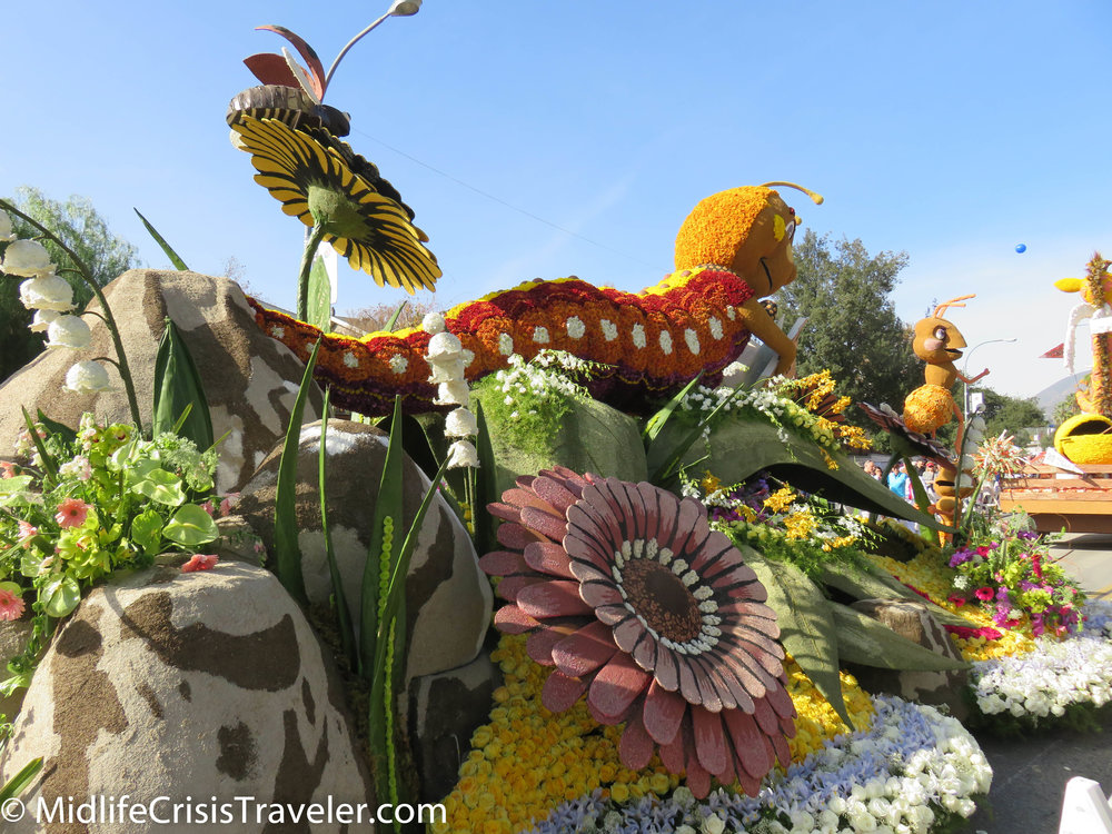 Rose Bowl Parade 2018-209.jpg
