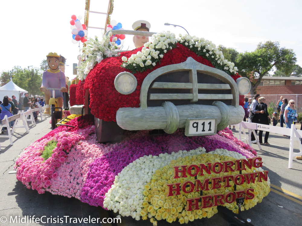 Rose Bowl Parade 2018-204.jpg