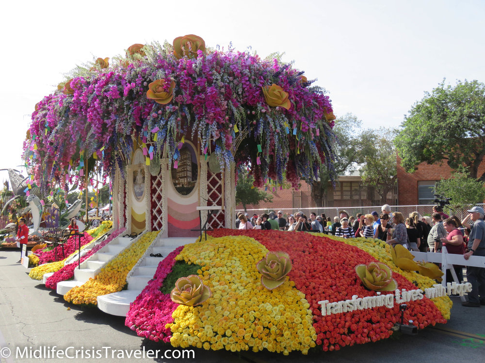 Rose Bowl Parade 2018-194.jpg