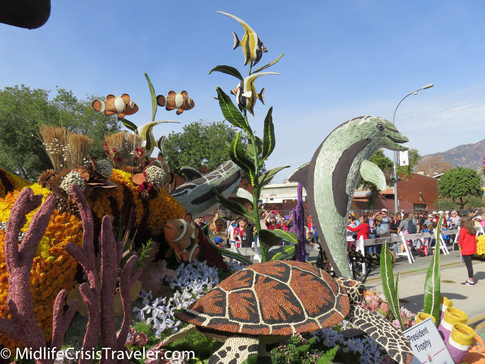 Rose Bowl Parade 2018-181.jpg