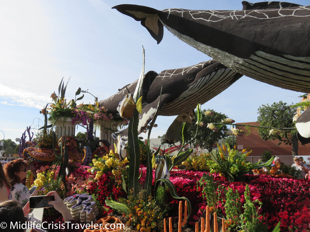 Rose Bowl Parade 2018-179.jpg