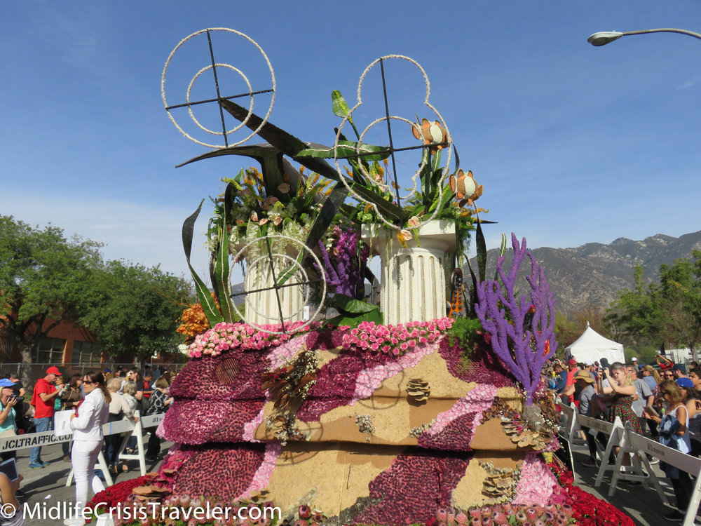 Rose Bowl Parade 2018-178.jpg