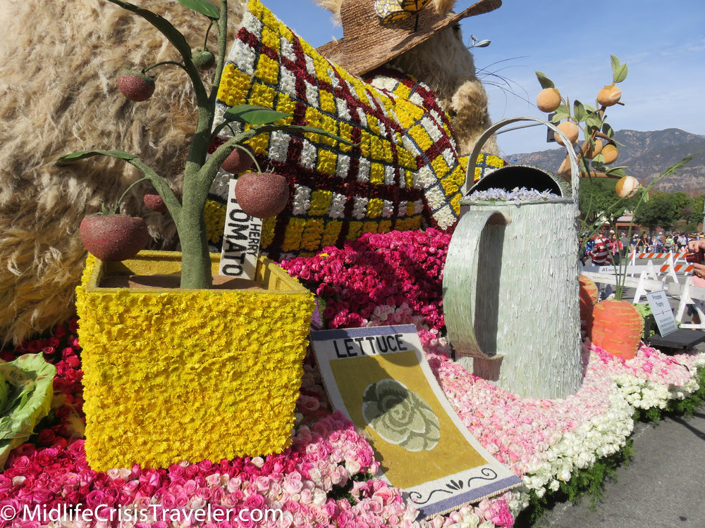 Rose Bowl Parade 2018-171.jpg