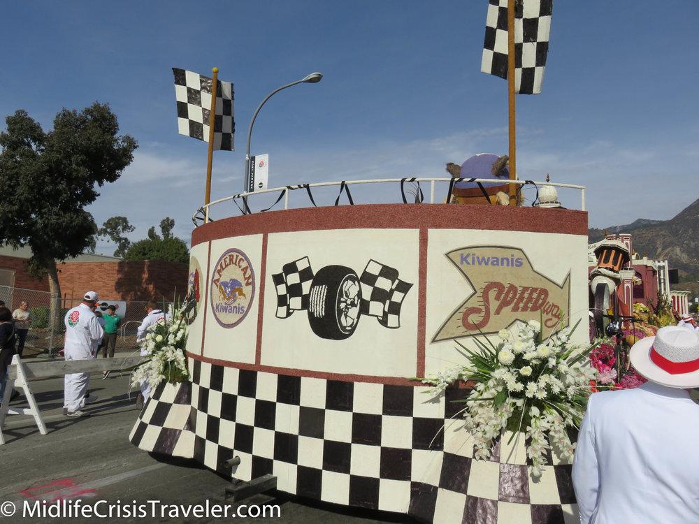 Rose Bowl Parade 2018-125.jpg