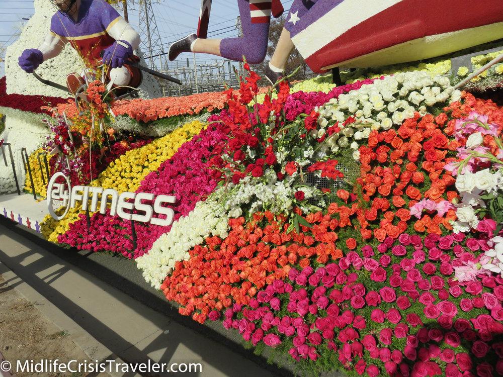 Rose Bowl Parade 2018-49.jpg