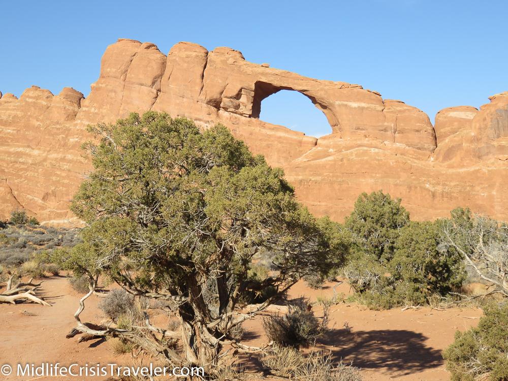 Arches Arches-30.jpg