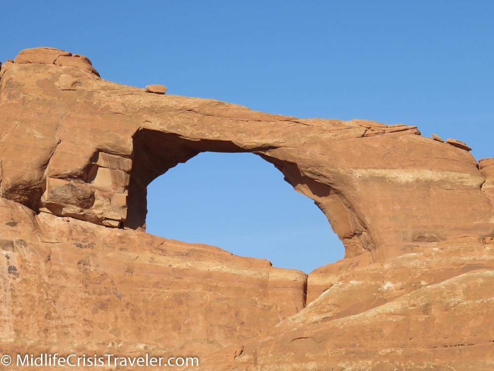 Arches Arches-21.jpg