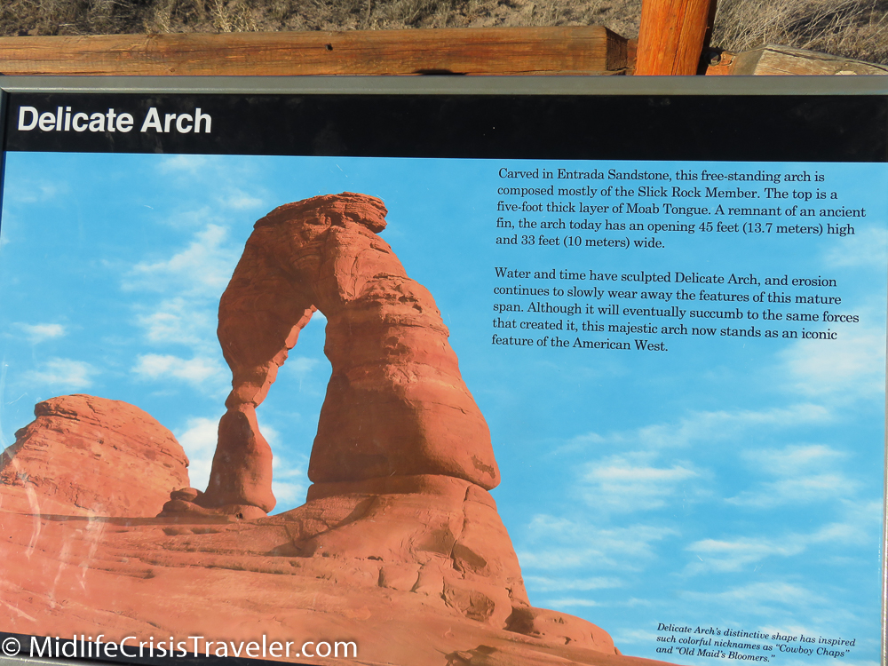 Arches Arches-57.jpg