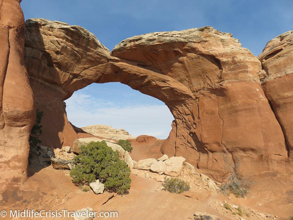 Arches Arches-13.jpg