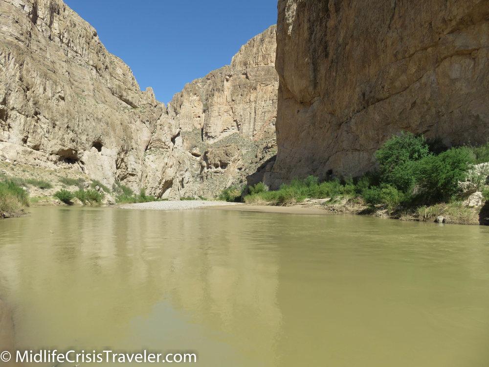 Boquillas Canyon-17.jpg