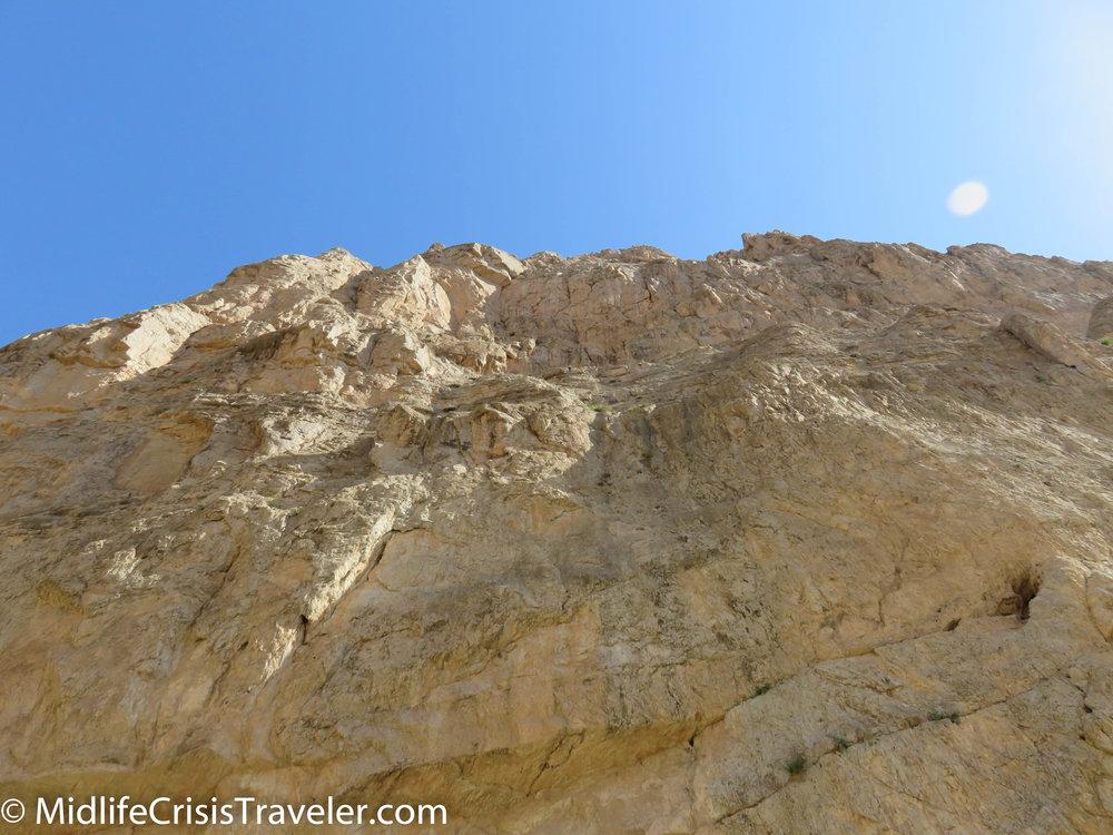 Boquillas Canyon-16.jpg