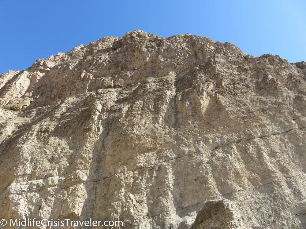 Boquillas Canyon-13.jpg