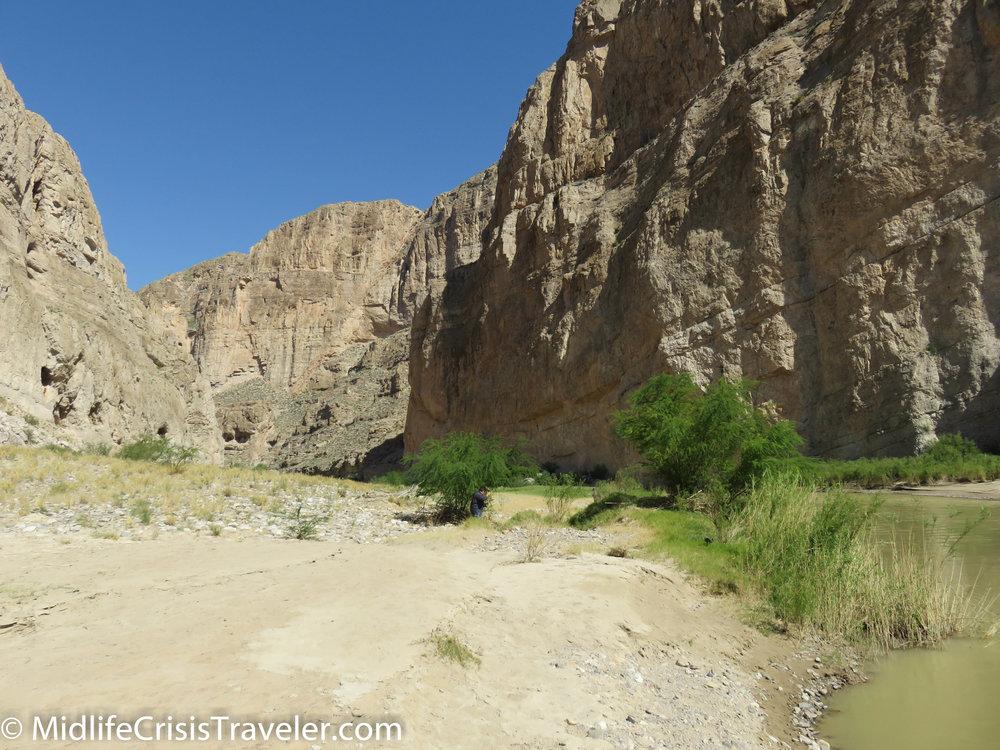 Boquillas Canyon-10.jpg