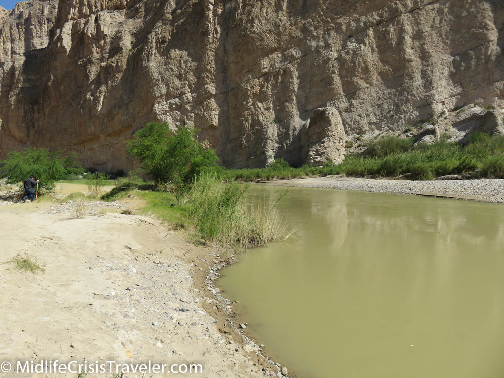 Boquillas Canyon-9.jpg