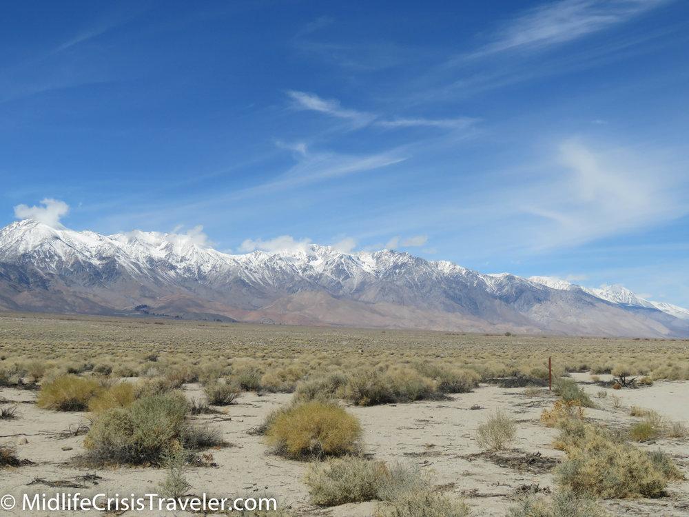 Manzanar-140.jpg