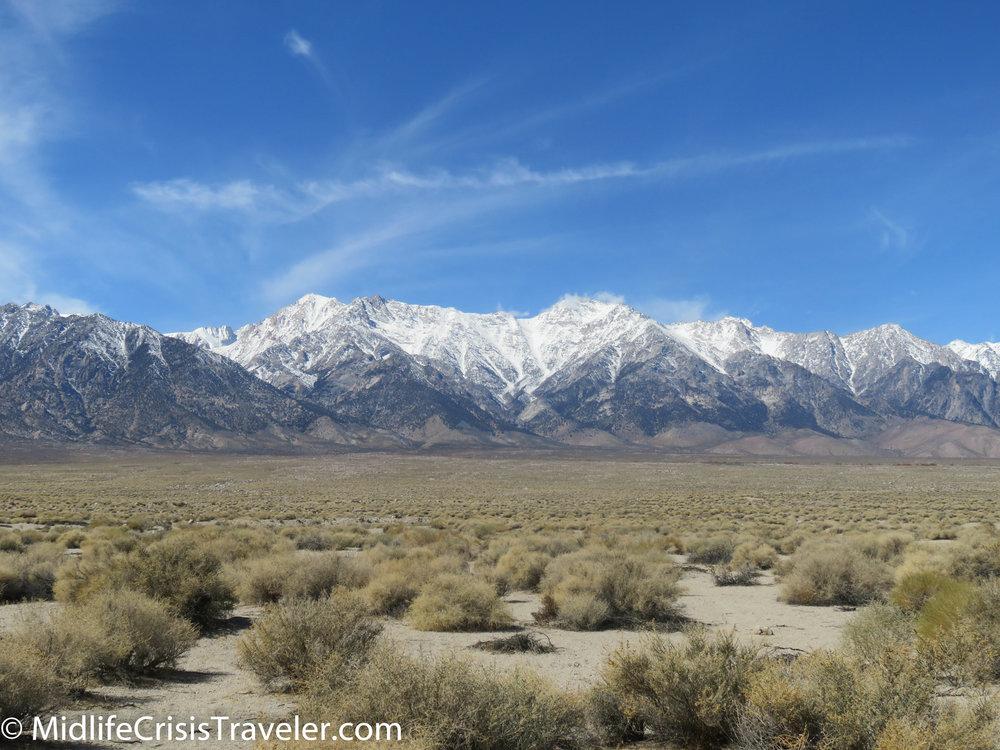 Manzanar-138.jpg