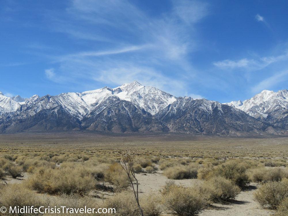 Manzanar-137.jpg