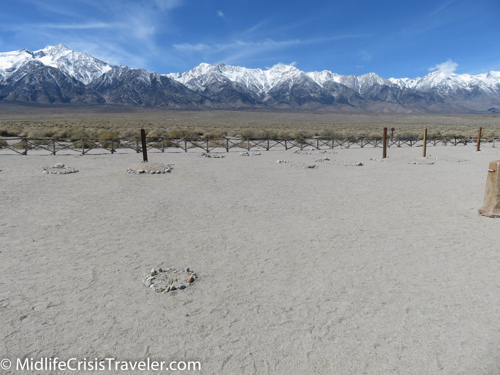 Manzanar-134.jpg