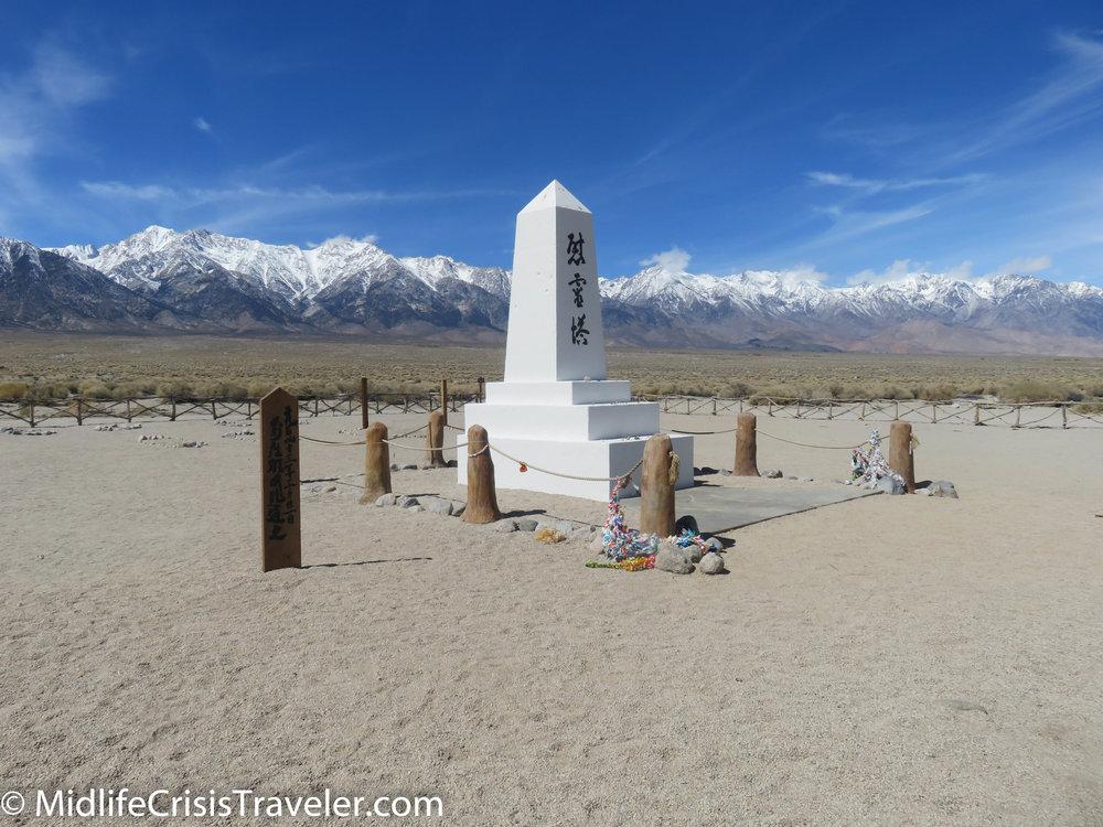 Manzanar-133.jpg