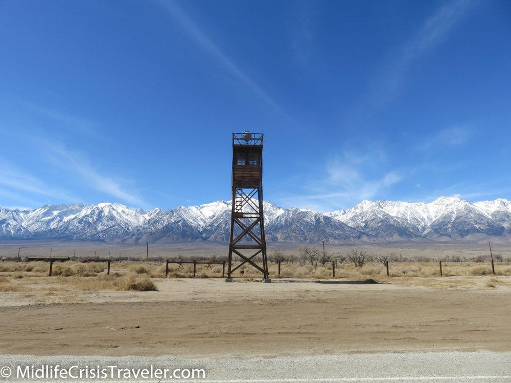 Manzanar-130.jpg