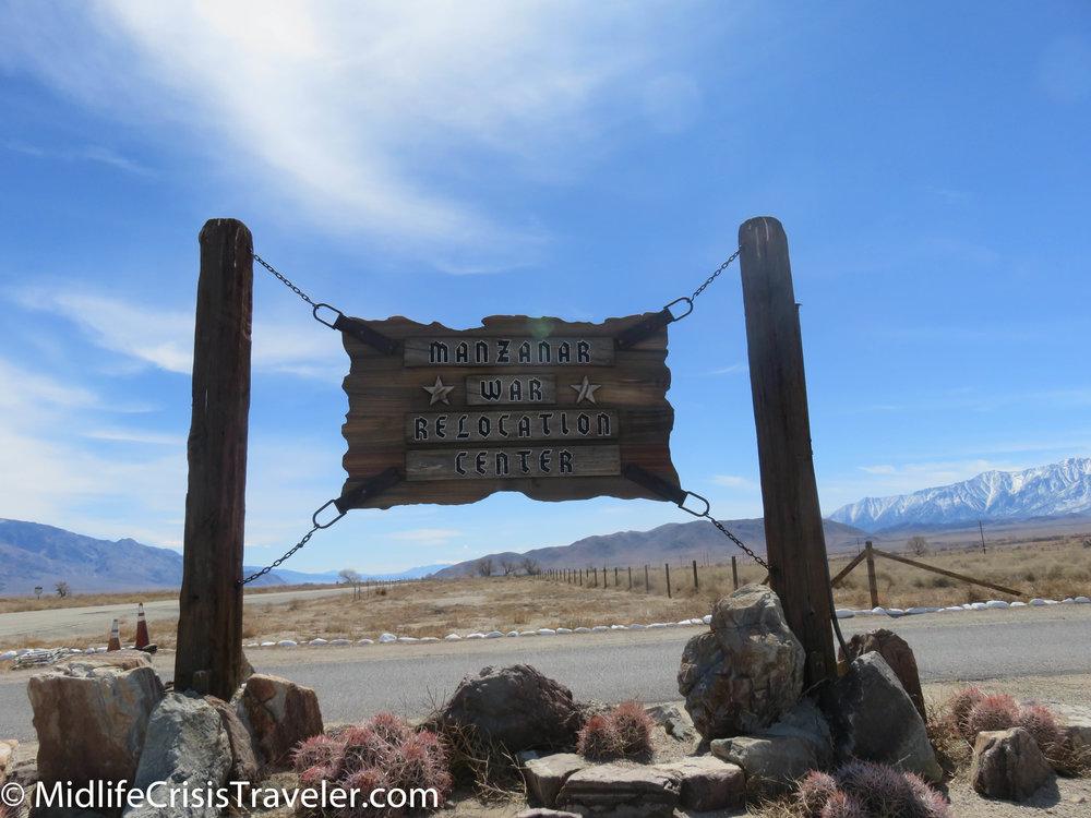 Manzanar-127.jpg