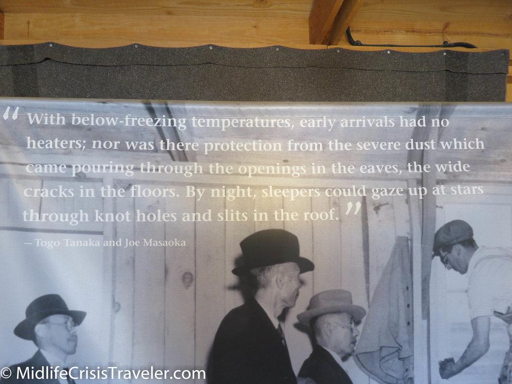 Manzanar-108.jpg
