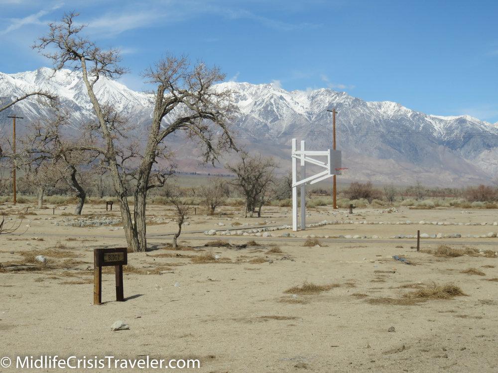 Manzanar-103.jpg