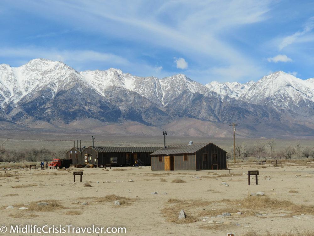 Manzanar-102.jpg