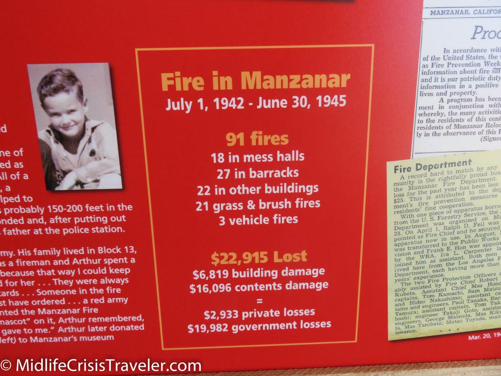 Manzanar-98.jpg