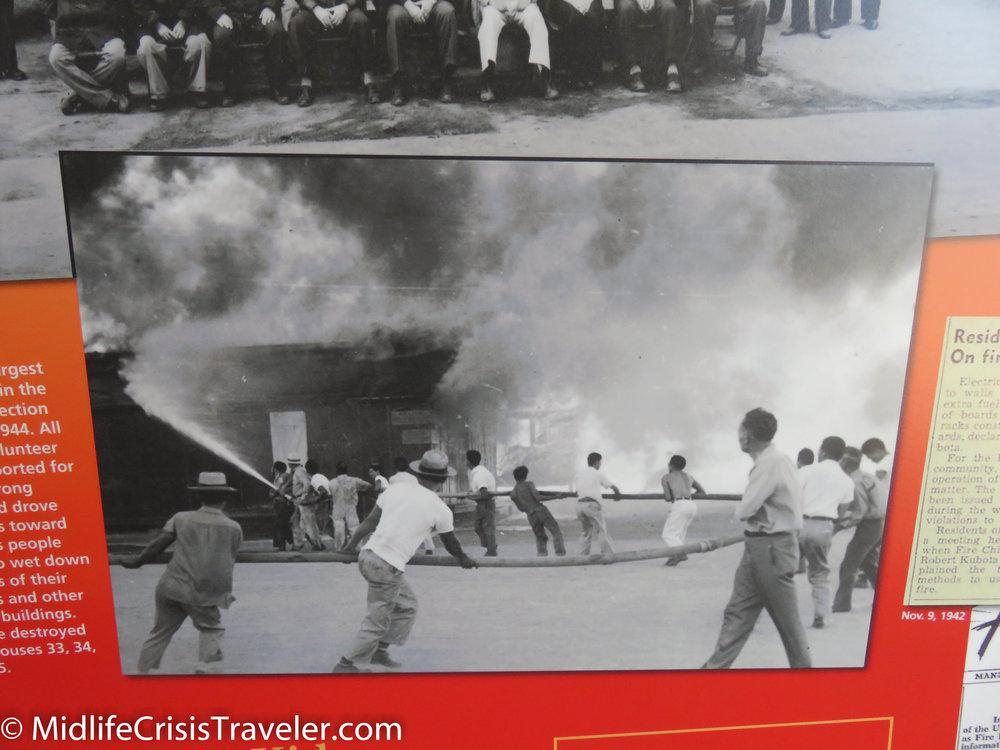 Manzanar-97.jpg