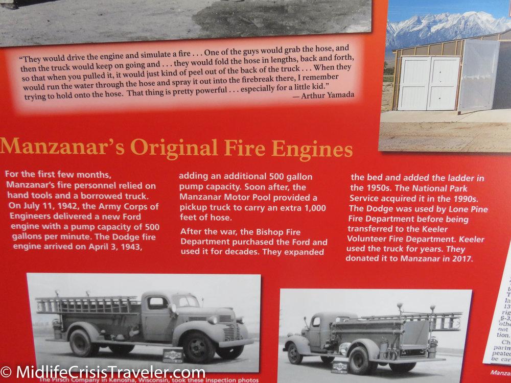 Manzanar-95.jpg