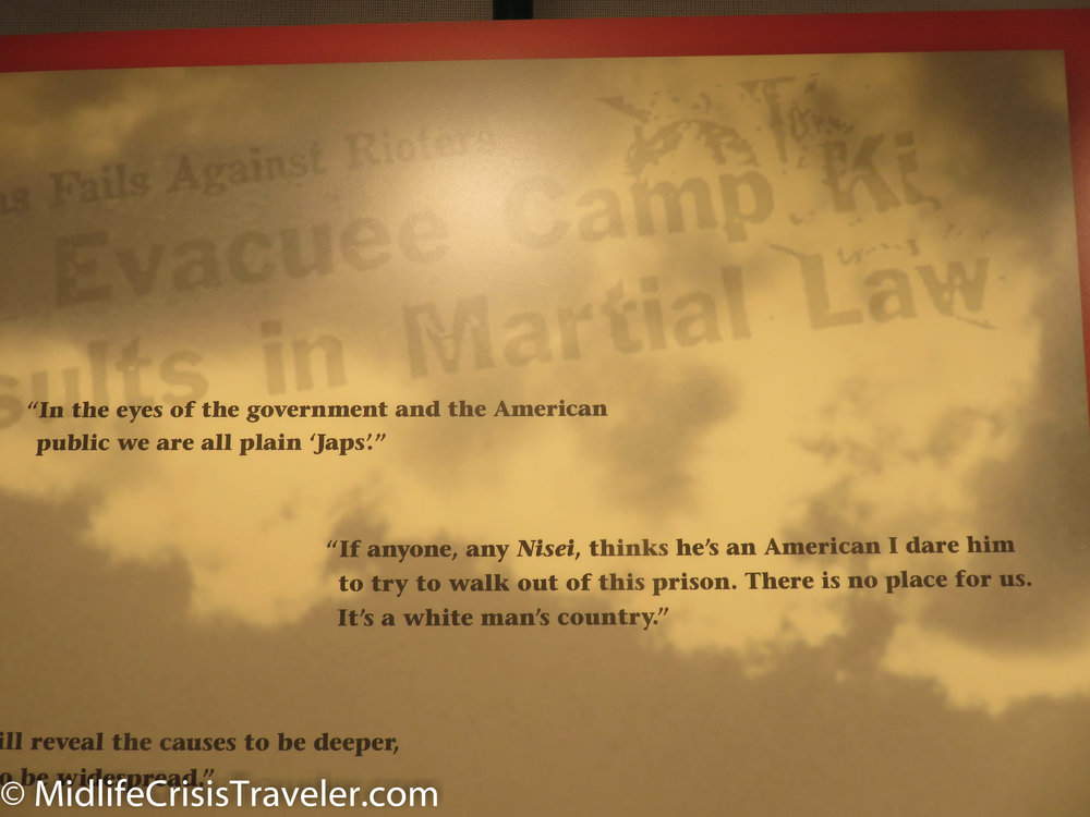Manzanar-85.jpg
