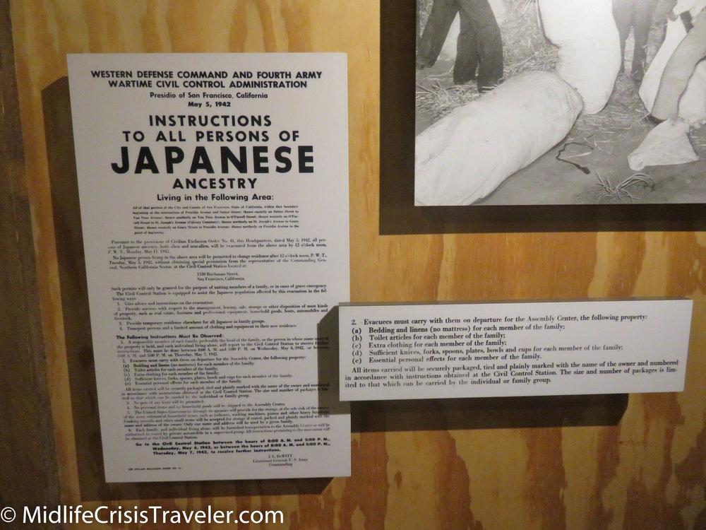 Manzanar-77.jpg