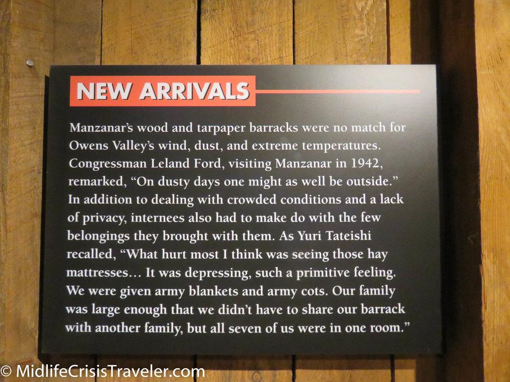 Manzanar-75.jpg