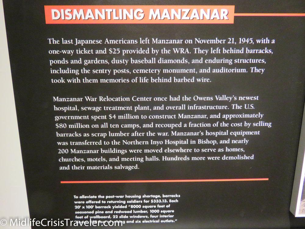 Manzanar-58.jpg